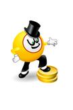 bingo man 1