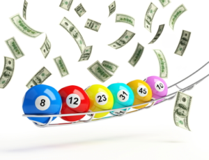 ganar-al-bingo-online